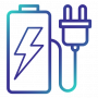 Electrical_New_IconV2