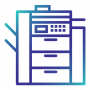 ManagedPrintServices_IconV5