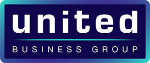 United Business Group 2020
