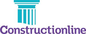 422-4222532_constructionline-constructionline-logo-vector-clipart